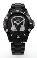 Buy LTD 030304 Unisex Watch online
