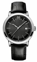Buy 88 Rue Du Rhone Mens Date Display Watch - 87WA130010 online