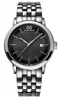 Buy 88 Rue Du Rhone Mens Date Display Watch - 87WA130011 online