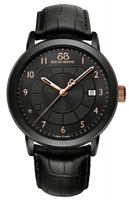 Buy 88 Rue Du Rhone Mens Date Display Watch - 87WA130018 online