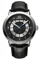 Buy 88 Rue Du Rhone Mens Date Display Watch - 87WA130019 online