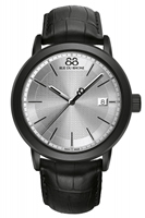 Buy 88 Rue Du Rhone Mens Date Display Watch - 87WA130020 online