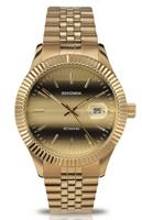 Buy Sekonda Mens Date Display Watch - 3330 online