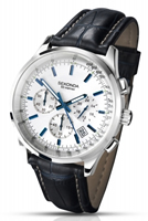 Buy Sekonda Mens Chronograph Watch - 3461 online