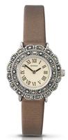 Buy Sekonda Ladies Swarovski Crystals Watch - 4078 online
