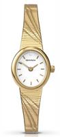 Buy Sekonda Ladies Swarovski Crystals Watch - 4589 online