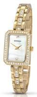 Buy Sekonda Ladies Swarovski Crystals Watch - 4686 online
