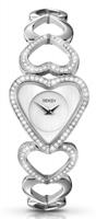 Buy Sekonda Seksy Ladies Swarovski Crystals Watch - 4708 online