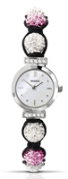 Buy Sekonda Crystalla Ladies Swarovski Crystals Watch - 4731w online
