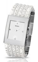 Buy Sekonda Seksy Ladies Swarovski Crystals Watch - 4853 online