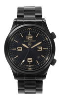 Buy Elliot Brown Canford Mens Date Display Watch - 202-002 online