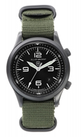 Buy Elliot Brown Canford Mens Date Display Watch - 202-004 online