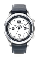 Buy Elliot Brown Canford Mens Date Display Watch - 202-005 online