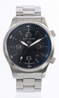 Buy Elliot Brown Canford Mens Date Display Watch - 202-006 online