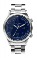 Buy Elliot Brown Canford Mens Date Display Watch - 202-007 online