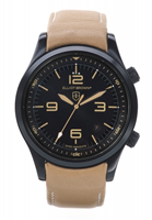 Buy Elliot Brown Canford Mens Date Display Watch - 202-008 online