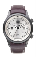 Buy Elliot Brown Canford Mens Date Display Watch - 202-009 online