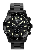 Buy Elliot Brown Bloxworth Mens Chronograph Watch - 929-002 online