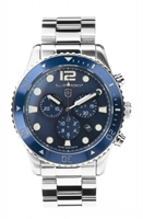 Buy Elliot Brown Bloxworth Mens Chronograph Watch - 929-003 online