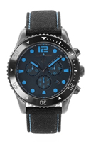 Buy Elliot Brown Bloxworth Mens Chronograph Watch - 929-006 online