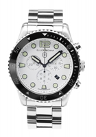 Buy Elliot Brown Bloxworth Mens Chronograph Watch - 929-007 online