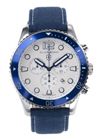 Buy Elliot Brown Bloxworth Mens Chronograph Watch - 929-008 online