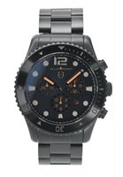 Buy Elliot Brown Bloxworth Mens Chronograph Watch - 929-004 online