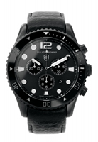 Buy Elliot Brown Bloxworth Mens Chronograph Watch - 929-001 online