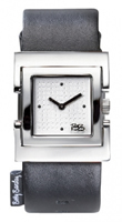 Buy Betty Barclay Out for Fame Ladies  Watch - BB20200301040 online