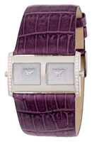 Buy Betty Barclay Wonderful Life Ladies Dual Time Watch - BB042.00.246.929 online