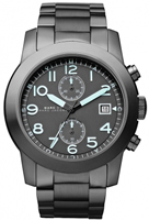 Buy Marc by Marc Jacobs Mens Watch -MBM5031 online