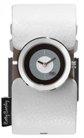 Buy Betty Barclay One More Time Ladies Stainless Steel Watch - BB224.00.306.929 online