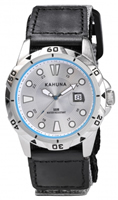 Buy Kahuna Mens Date Display Watch - K6V-0007G online