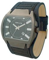 Buy Kahuna Mens Date Display Watch - KUC-0001G online