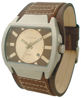Buy Kahuna Mens Date Display Watch - KUC-0003G online