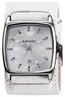Buy Kahuna Mens Date Display Watch - KUC-0033G online