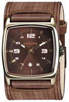 Buy Kahuna Mens Date Display Watch - KUC-0034G online