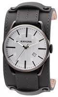 Buy Kahuna Mens Date Display Watch - KUC-0040G online