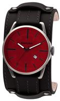 Buy Kahuna Mens Date Display Watch - KUC-0043G online