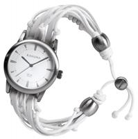 Buy Kahuna Mens Friendship Band Watch - KGF-0005G online