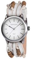 Buy Kahuna Mens Friendship Band Watch - KUS-0057G online