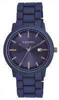 Buy Kahuna Mens Date Display Watch - KGB-0005G online
