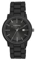 Buy Kahuna Mens Date Display Watch - KGB-0007G online