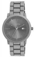 Buy Kahuna Mens Date Display Watch - KGB-0009G online