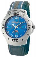 Buy Kahuna Ladies Velcro Strap Watch - 252-3003L online
