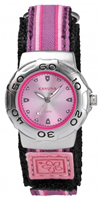 Buy Kahuna Ladies Velcro Strap Watch - K1M-3027L online