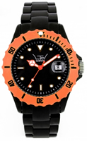 Buy LTD 030501 Unisex Watch online