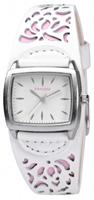 Buy Kahuna Ladies Leather Cuff Watch - KLS-0223L online