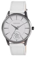 Buy Kahuna Ladies Stainless Steel Watch - KLS-0231L online