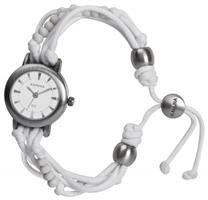 Buy Kahuna Ladies Beaded Friendship Bands Watch - KLF-0001L online